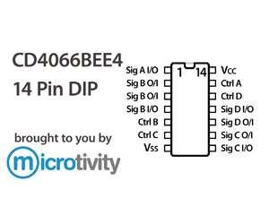 CD4066