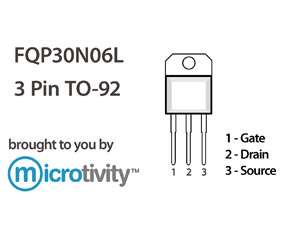 Pack Of 2 Fqp30n06l N Channel 60v 32a Logic Level Mosfets further Karakteristik Transistor Bipolar Pdf 28 furthermore 2N5337 also Tl071 Lm555 Dip Ics Kit 1885 additionally File  lifier Circuit Small. on 2n3904 datasheet pdf