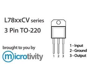 7809 Voltage Regulator Datasheet Epub Download
